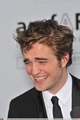 amfAR Cinema Against AIDS - robert-pattinson photo