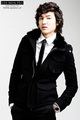 boys Over Flowers - boys-over-flowers photo
