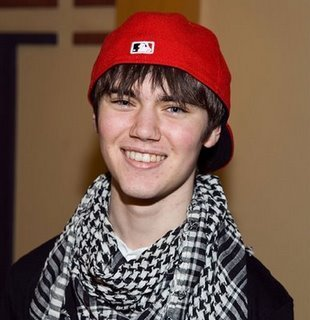 cameron bright tumblr