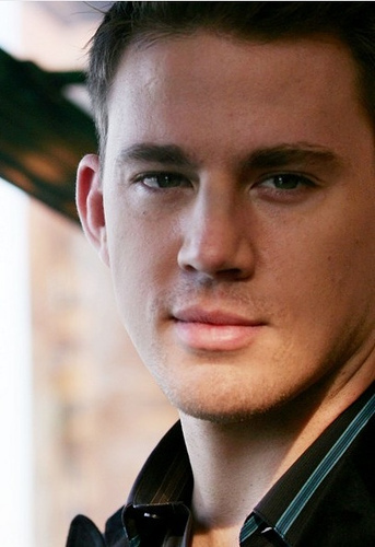 Channing Tatum wallpaper probably containing a fedora, a boater, and a dress hat titled channing tatum