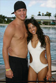 channing tatum - channing-tatum-and-jenna-dewan photo