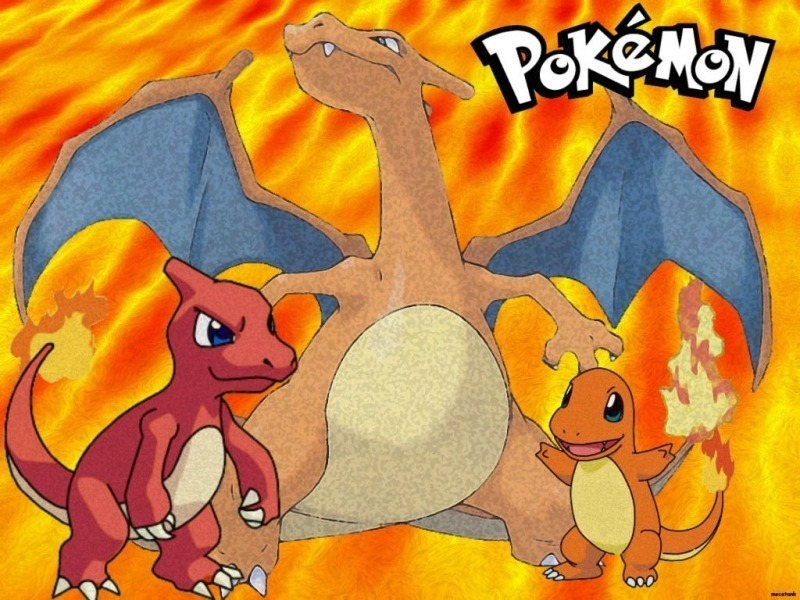 charizard charizard wallpaper 6325849 fanpop