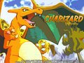 charizard wallpaper - charizard wallpaper