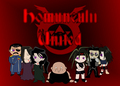 chibi Homunculii - the-homunculi fan art