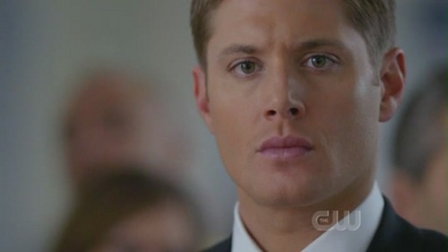 dean-k - jensen-ackles Photo