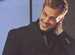 fotos hot willan levy gutierrez - william-levy-gutierrez icon