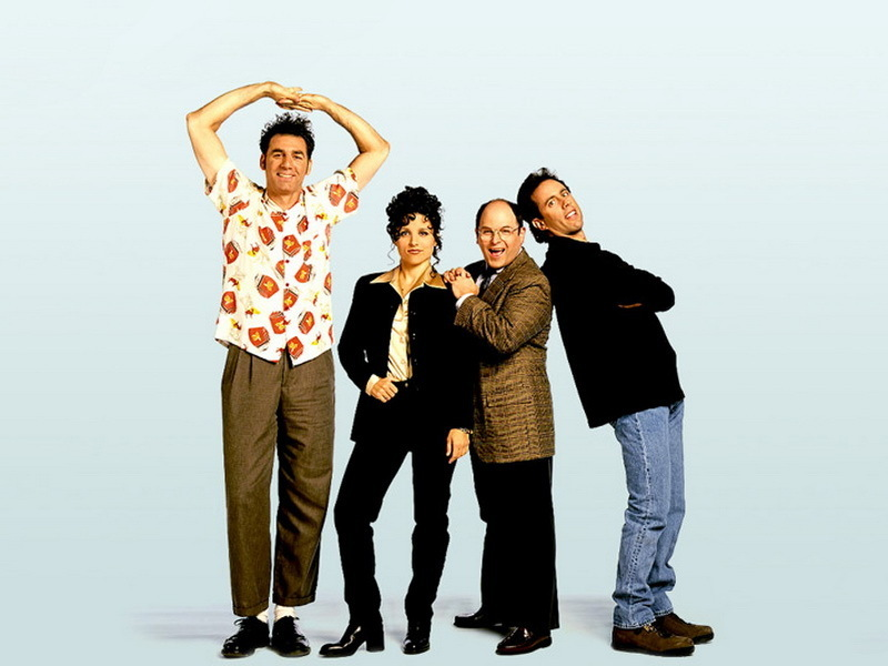 http://images2.fanpop.com/images/photos/6300000/four-seinfeld-6376291-800-600.jpg