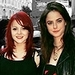 girls - skins icon