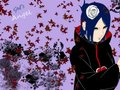 konan_god's angel