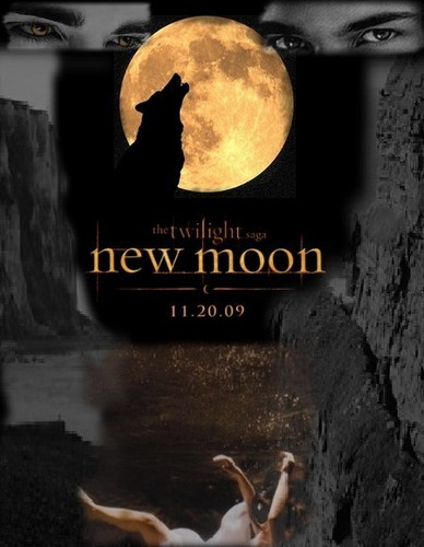 new moon1