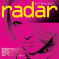 radar single cover