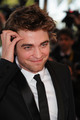 rob em cannes  - twilight-series photo