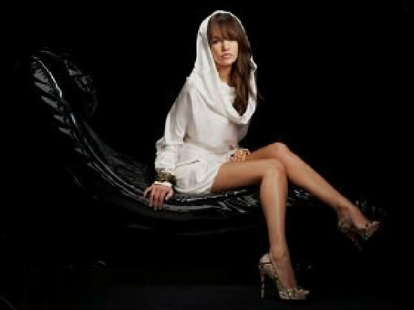 Legs Samantha Jade naked (15 pictures) Gallery, Facebook, see through