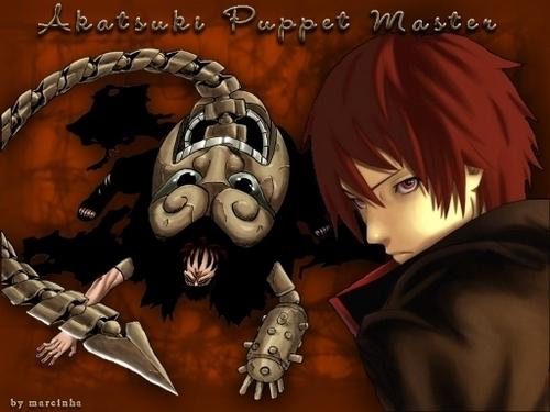 sasori_puppet