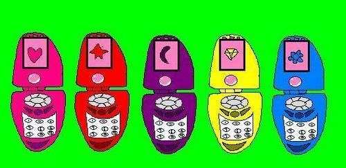 spellphones