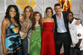 step up premier - step-up photo