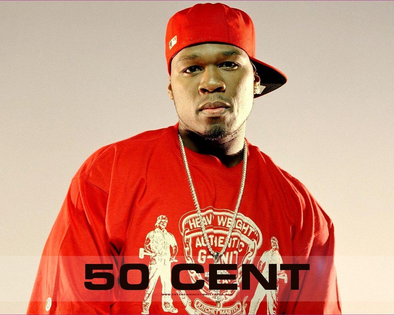 50 cent com: