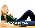 amanda-bynes - -Amanda♥ wallpaper
