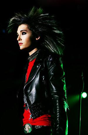 -Bill♥