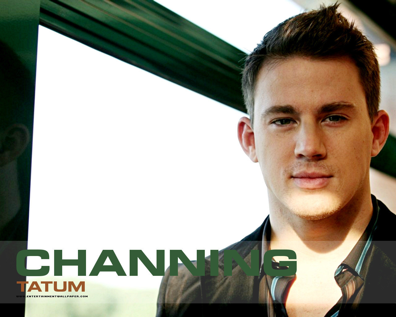 channing tatum images channing wallpaper photos 6466340