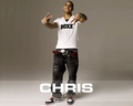 -Chris♥ - chris-brown wallpaper