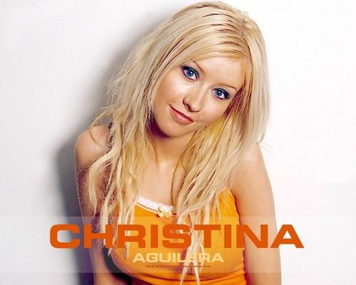 -Christina♥