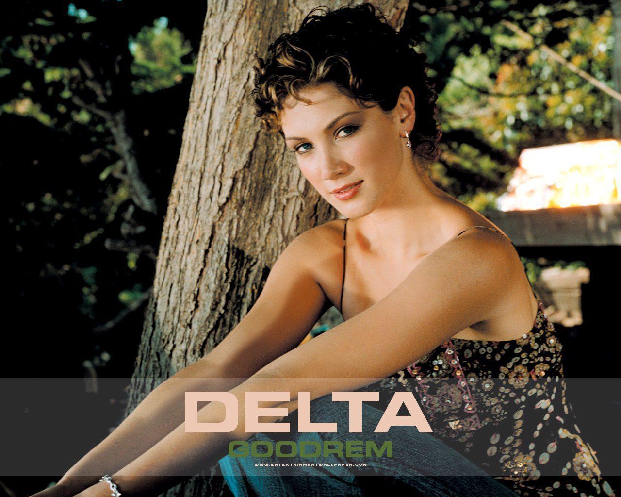 delta senior singles Discover delta dental individual, membership and government program plans for individuals, families, seniors, aarp members and costco members.