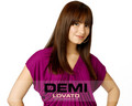 demi-lovato - -Demi♥ wallpaper