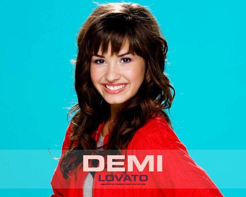 -Demi♥