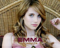 -Emma♥ - emma-roberts wallpaper