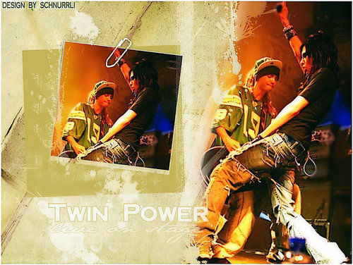 -KaulitzTwins♥