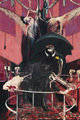 'Painting' par Francis bacon