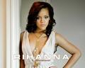 -Rihanna♥
