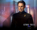 movies - 	Star Trek 2009 wallpaper