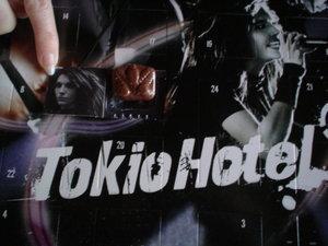 -TokioHotel♥