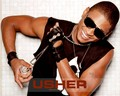 -Usher♥ - usher wallpaper