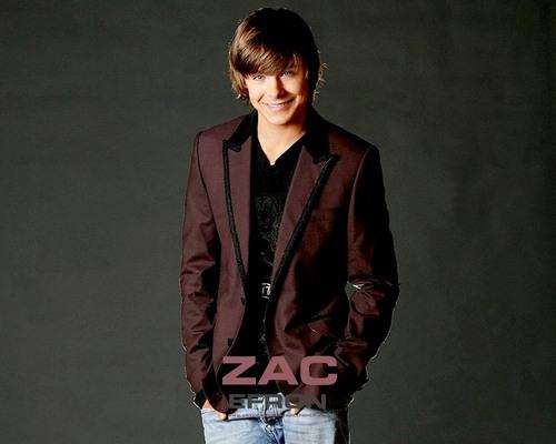 -Zac♥