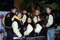 01-16-2004: Planet Hollywood