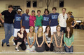 03-24-2007: The 4th Annual OTH Basketball Charity Game
