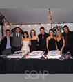 08-12-07: 100th Episode Party
