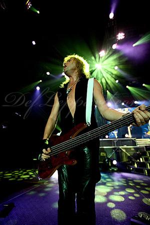 2008 Live Shots