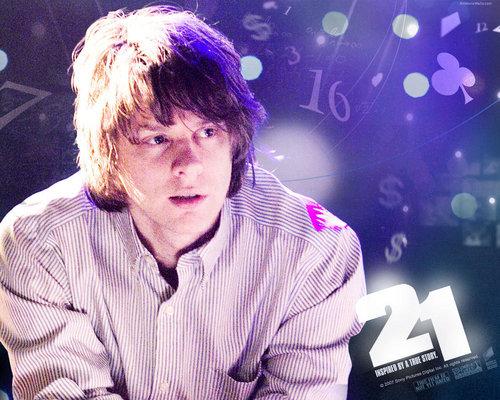 21 the movie
