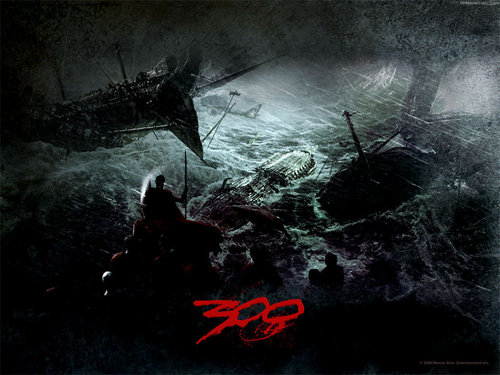 300 the movie