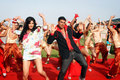 Akshay Kumar and Katrina Kaif - akshay-kumar-and-katrina-kaif photo