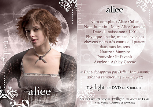 http://images2.fanpop.com/images/photos/6400000/Alice-twilight-series-6400903-500-352.jpg