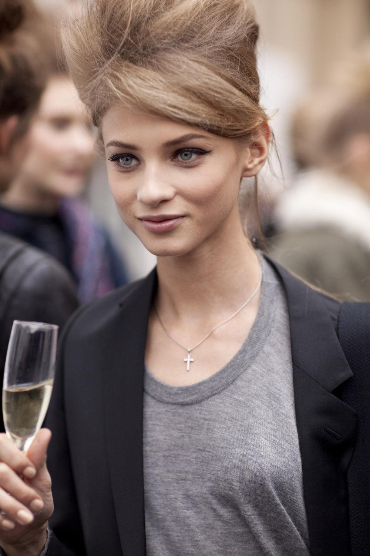 high-fashion supermodels images alina selesneva hd wallpaper and
