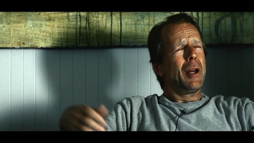 Alpha Dog - bruce-willis Screencap