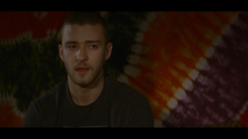 Alpha Dog - Justin Timberlake Image (6445835) - Fanpop