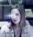 Amber Darko - house-md-cast fan art