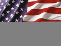 American Flag - united-states-of-america wallpaper